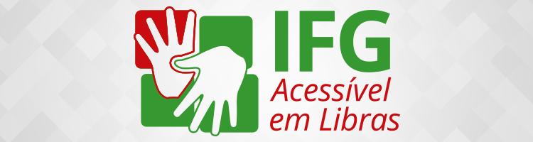 Projeto IFG Acessível