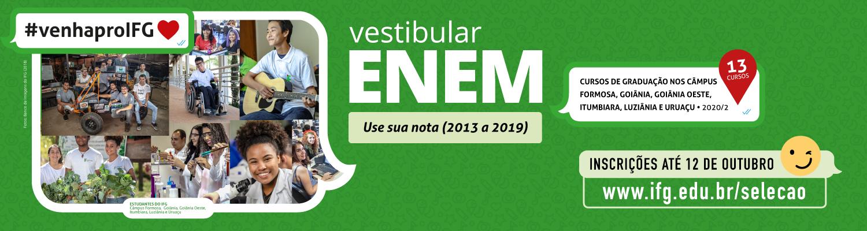 VestibularEnem2020