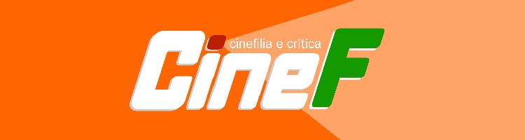 Revista de cinefilia e crítica do IFG Câmpus Cidade de Goiás.
