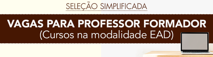 http://www.ifg.edu.br/component/content/article/189-ifg/campus/uruacu/noticias-campus-uruacu/11637-ifg-abre-nova-selecao-simplificada-para-professores-formadores-para-cursos-a-distancia