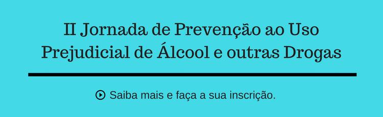Banner Jornada Prevenção Drogas