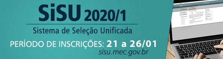 Sisu 2020