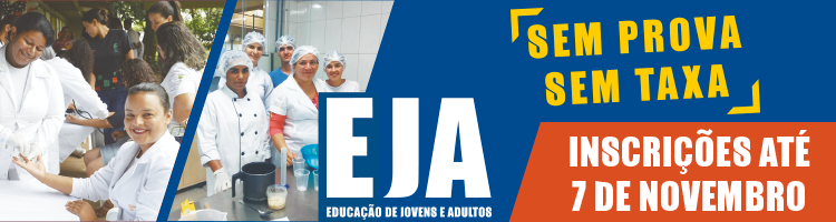 Banner EJA 2019