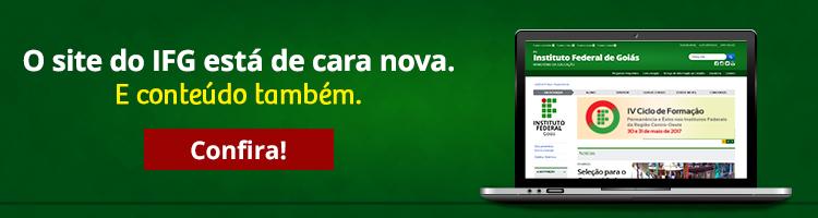 Novo Portal