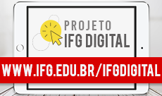 IFG Digital